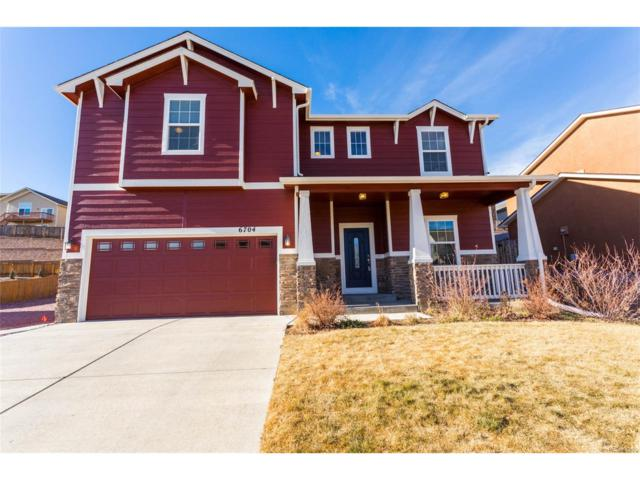 6704 Donahue Drive, Colorado Springs, CO 80923 (#4674870) :: The DeGrood Team