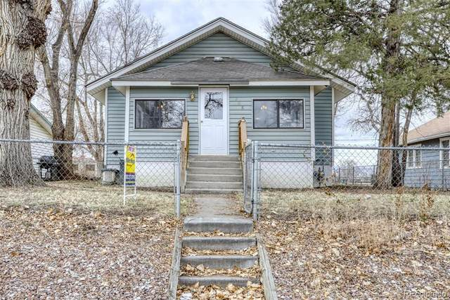 208 Holbrook Street, Erie, CO 80516 (#4676028) :: Berkshire Hathaway HomeServices Innovative Real Estate