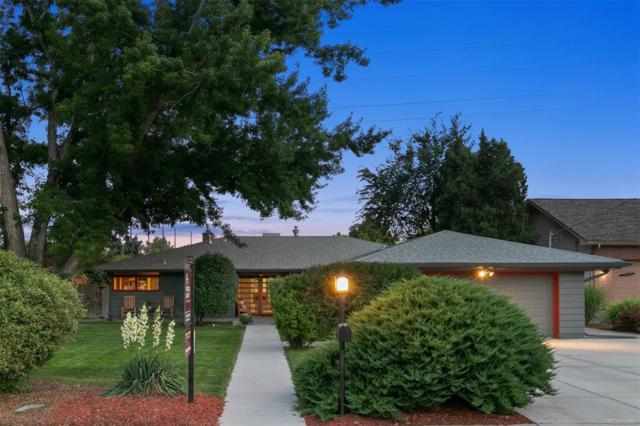 6500 W 10th Place, Lakewood, CO 80214 (MLS #4677048) :: 8z Real Estate