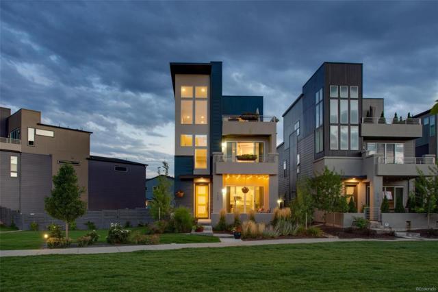 6690 Warren Drive, Denver, CO 80221 (#4677714) :: Colorado Home Finder Realty