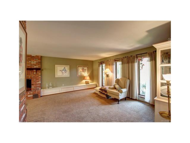 1901 Richards Lake Road, Fort Collins, CO 80524 (MLS #4678076) :: 8z Real Estate