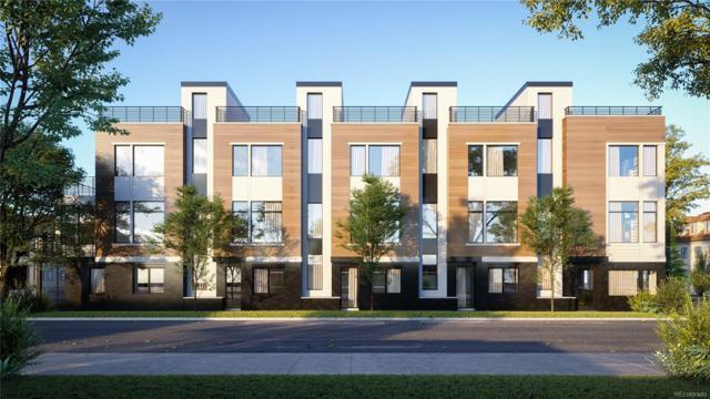 2125 W 32nd Avenue, Denver, CO 80211 (#4679739) :: Mile High Luxury Real Estate