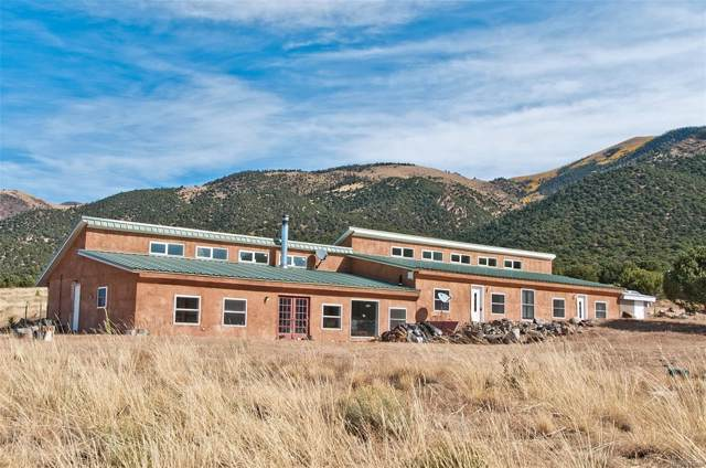 26998 County Road 65, Moffat, CO 81143 (#4680702) :: The DeGrood Team