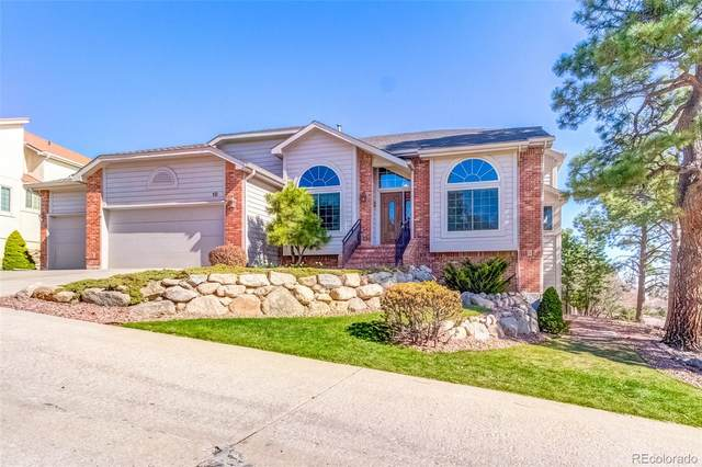 10 Yarborough Heights, Colorado Springs, CO 80906 (#4680740) :: The Margolis Team