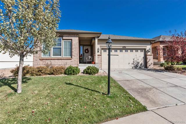 15122 Wabash Place, Thornton, CO 80602 (MLS #4681335) :: 8z Real Estate