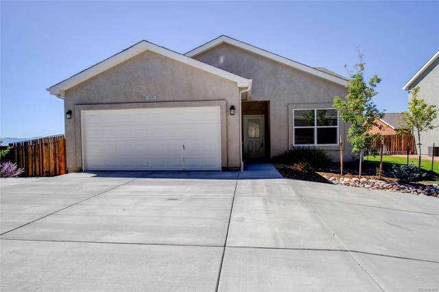 11543 Louvre Point, Peyton, CO 80831 (#4681835) :: Harling Real Estate