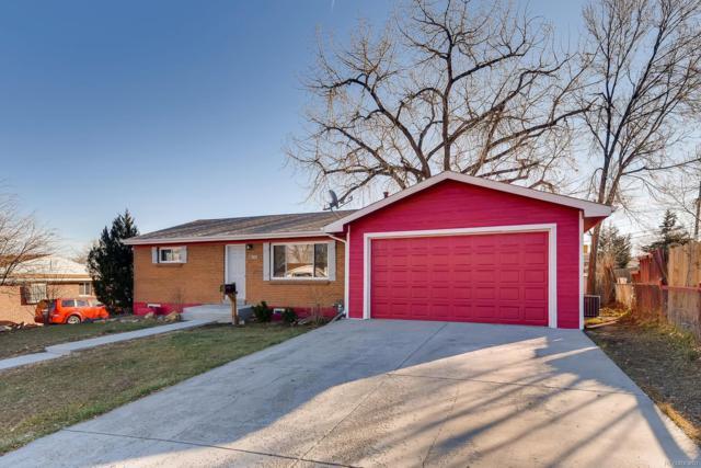 8670 Hopkins Drive, Denver, CO 80229 (#4682652) :: Bring Home Denver