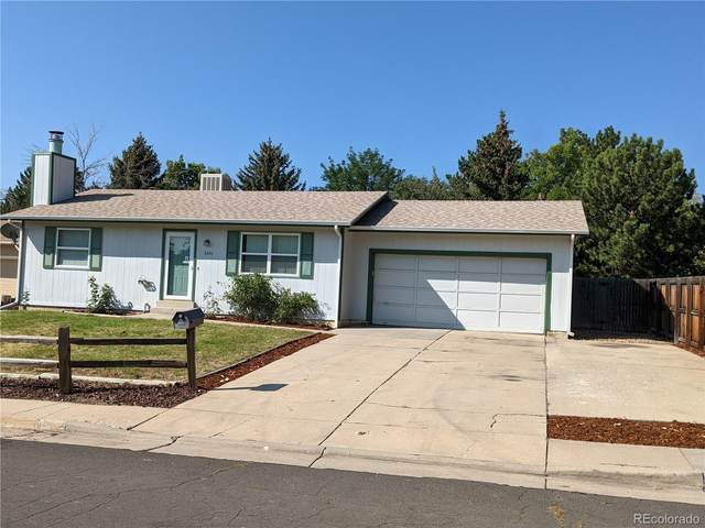 2650 W 133rd Circle, Broomfield, CO 80020 (#4682716) :: Own-Sweethome Team