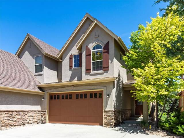 2222 Calais Drive A, Longmont, CO 80504 (MLS #4682906) :: 8z Real Estate