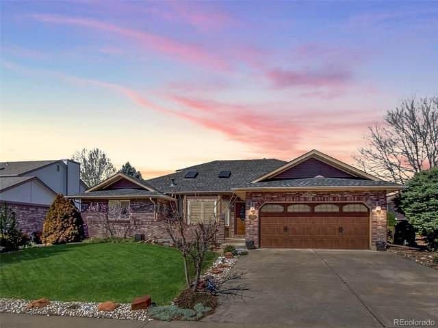 1527 Linden Street, Longmont, CO 80501 (#4683866) :: The Healey Group