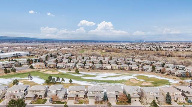 3247 Westbrook Lane, Highlands Ranch, CO 80129 (#4683886) :: The Griffith Home Team