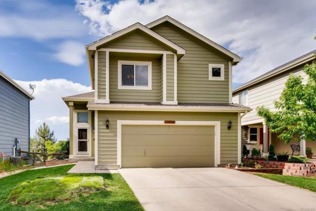 10545 Taylor Avenue, Firestone, CO 80504 (#4684062) :: The Heyl Group at Keller Williams