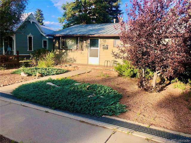510 N Main Street, Gunnison, CO 81230 (#4685267) :: The DeGrood Team