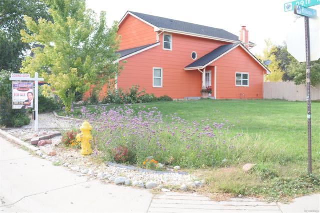 1797 E 99th Avenue, Thornton, CO 80229 (MLS #4685759) :: 8z Real Estate