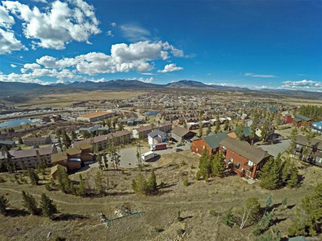 904, 3A & 3B Wapiti Drive, Fraser, CO 80442 (#4686157) :: The Heyl Group at Keller Williams