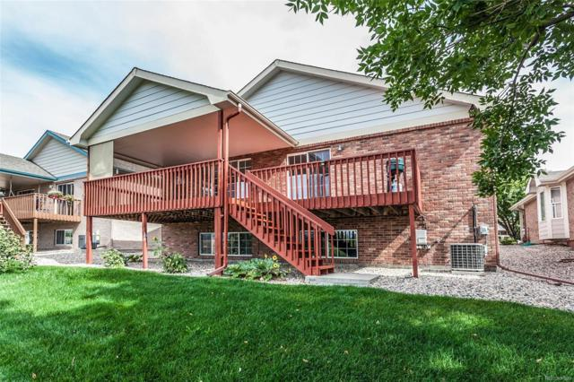 2432 Lawson Drive, Loveland, CO 80538 (#4686824) :: The City and Mountains Group