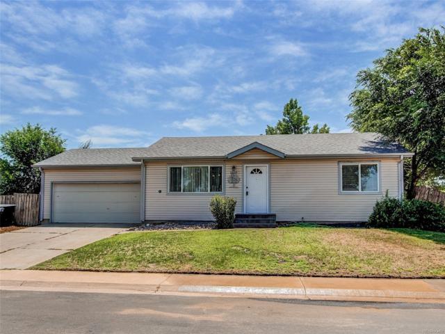 12100 E 53rd Avenue, Denver, CO 80239 (#4686835) :: Bring Home Denver