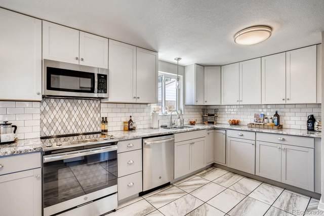 980 S Zuni Street, Denver, CO 80223 (MLS #4687233) :: 8z Real Estate