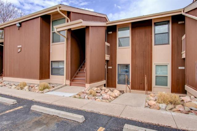 4523 N Carefree Circle A, Colorado Springs, CO 80917 (#4688168) :: The DeGrood Team