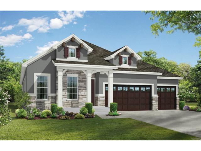 4843 Mariana Hills Circle, Loveland, CO 80537 (MLS #4689483) :: 8z Real Estate