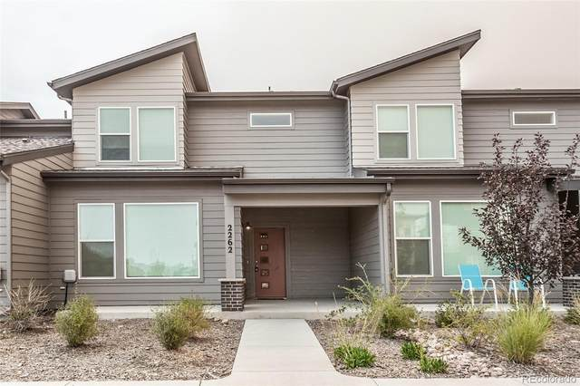 2262 Shandy Street, Fort Collins, CO 80524 (MLS #4689735) :: 8z Real Estate
