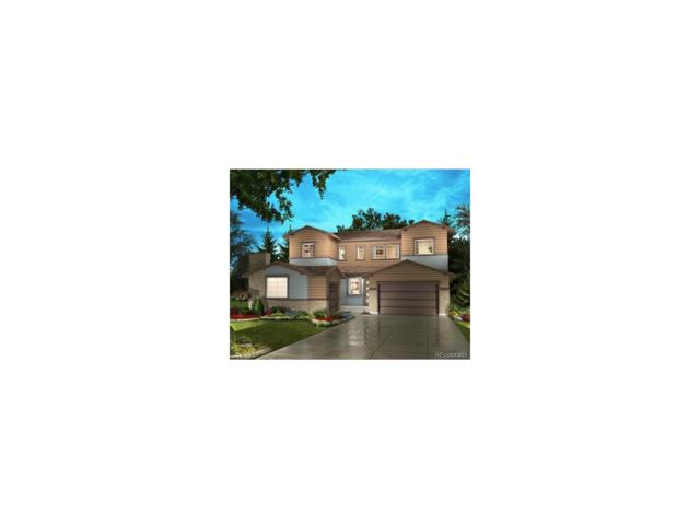 13871 Box Turtle Loop, Parker, CO 80134 (MLS #4691731) :: 8z Real Estate