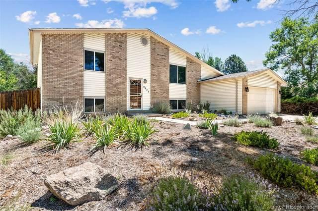 3022 S Nucla Street, Aurora, CO 80013 (#4692810) :: Wisdom Real Estate