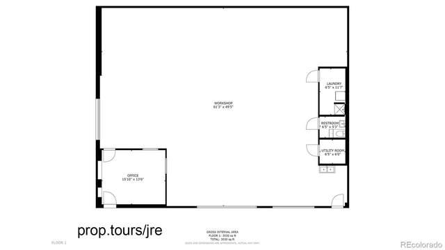 424 Maple Street, Fort Collins, CO 80521 (#4692867) :: milehimodern