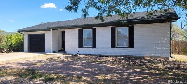 474 S Maher Drive, Pueblo West, CO 81007 (#4693855) :: The DeGrood Team