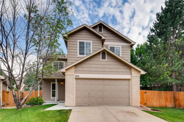 5714 E 124th Way, Brighton, CO 80602 (#4695612) :: The Pete Cook Home Group
