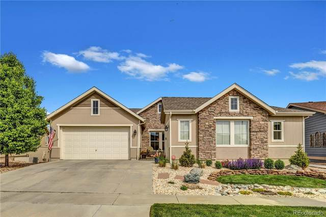 12451 Red Fox Way, Broomfield, CO 80021 (MLS #4696143) :: 8z Real Estate
