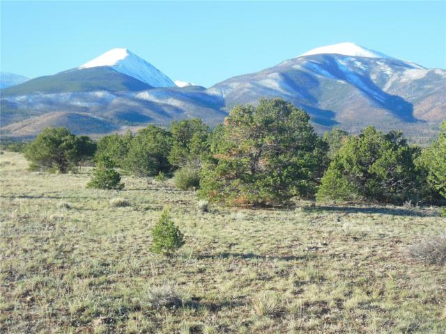 N Price Park, Cotopaxi, CO 81223 (#4696593) :: The DeGrood Team