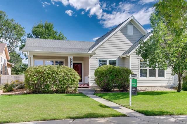 4634 Lucca Drive, Longmont, CO 80503 (MLS #4697275) :: 8z Real Estate
