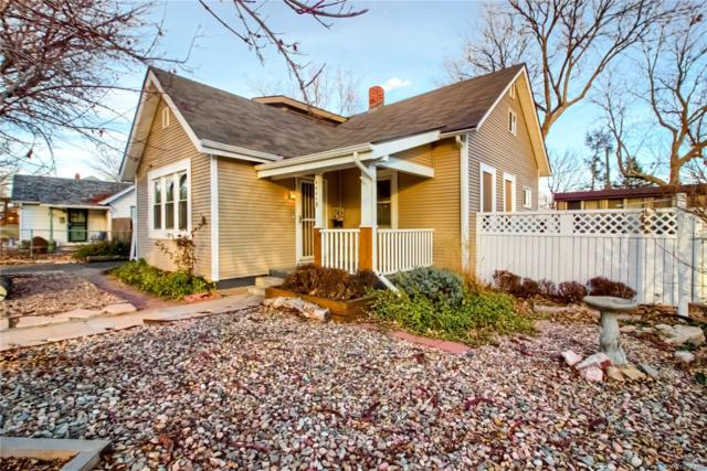 4868 Wyandot Street, Denver, CO 80221 (#4697973) :: 5281 Exclusive Homes Realty