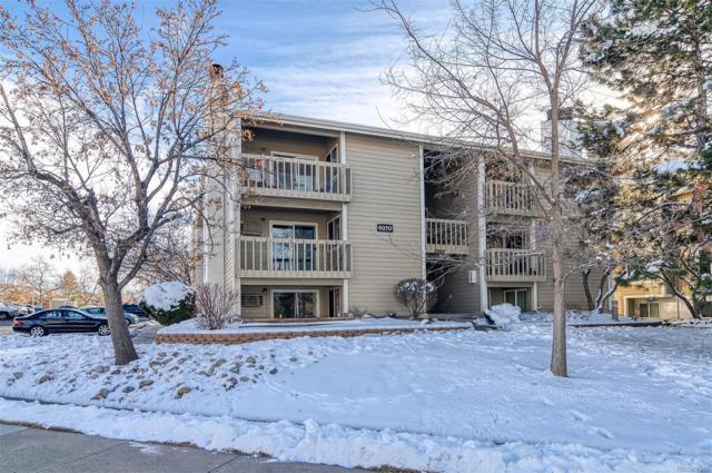 4070 S Atchison Way #102, Aurora, CO 80014 (MLS #4699446) :: 8z Real Estate