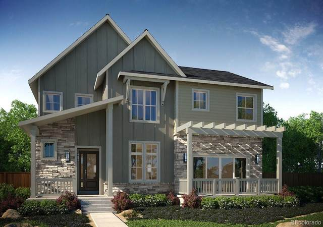 10130 E 59th Drive, Denver, CO 80238 (#4700081) :: Colorado Home Finder Realty