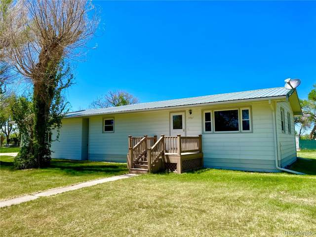 37067 Broadway Avenue, Matheson, CO 80830 (#4700561) :: Berkshire Hathaway HomeServices Innovative Real Estate