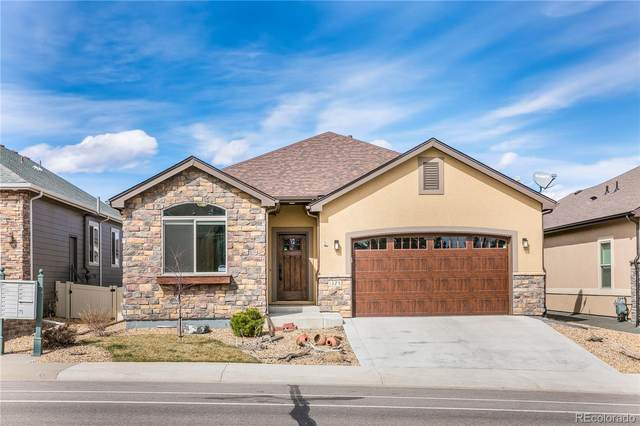 1325 W 50th Street, Loveland, CO 80538 (MLS #4701013) :: 8z Real Estate