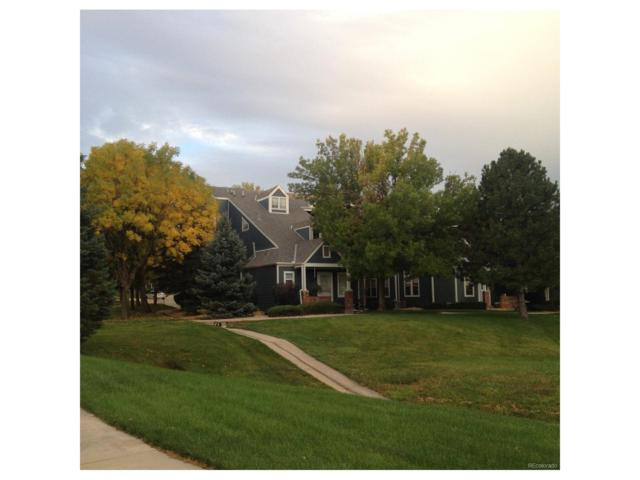 11197 Alcott Street C, Westminster, CO 80234 (#4701179) :: The Griffith Home Team