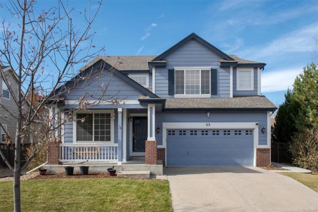 23 Pelican Avenue, Brighton, CO 80601 (#4702858) :: Bring Home Denver