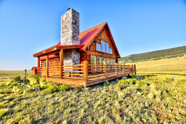 982 Center Road, Como, CO 80432 (#4703403) :: Wisdom Real Estate
