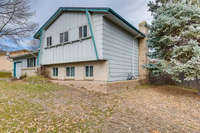 1596 S Helena Circle, Aurora, CO 80017 (MLS #4703676) :: Bliss Realty Group