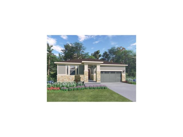 17157 Navajo Street, Broomfield, CO 80023 (#4704117) :: Colorado Home Finder Realty