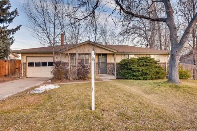 8490 Benton Street, Arvada, CO 80003 (#4705185) :: Harling Real Estate