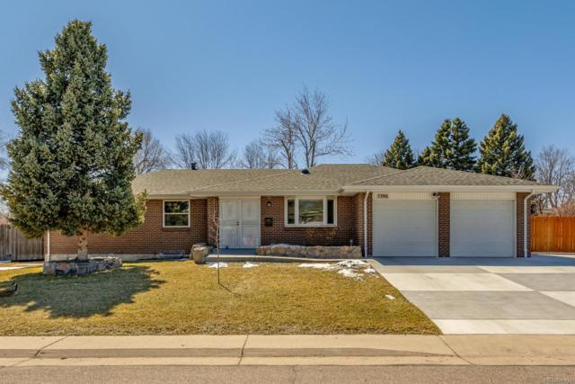 5390 W Mexico Avenue, Lakewood, CO 80232 (#4705897) :: My Home Team