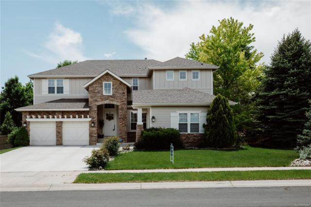 3177 Kingfisher Court, Fort Collins, CO 80528 (#4706057) :: The Brokerage Group