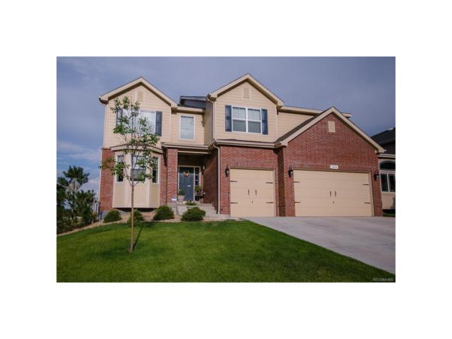 8804 Welsh Lane, Frederick, CO 80504 (MLS #4706676) :: 8z Real Estate