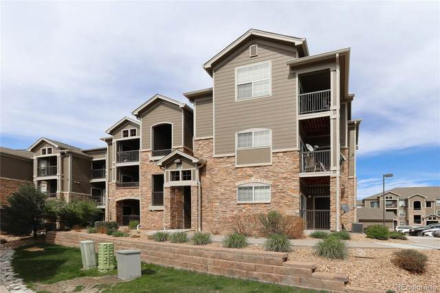 2800 Blue Sky Circle 2-104, Erie, CO 80516 (#4708709) :: Briggs American Properties