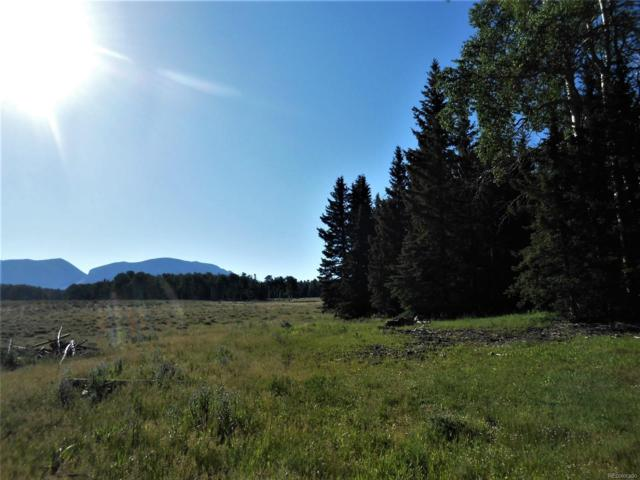 474 County Road W.8 Road, Fort Garland, CO 81133 (MLS #4708934) :: 8z Real Estate