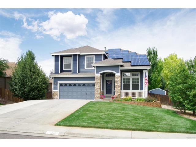 12886 Kearney Street, Thornton, CO 80602 (MLS #4709402) :: 8z Real Estate
